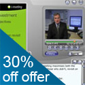 Cambridge Network Special Offer